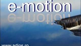 Depeche Mode - Get The Balance Right (e-motion metallic mix).wmv