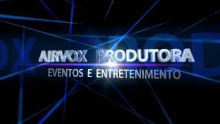 VT AIRVOX HD