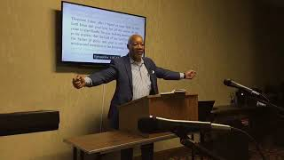 Grace Point Fellowship November 3 2019 Sunday Service