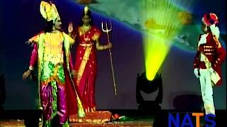 janmabhoomi naa desam song