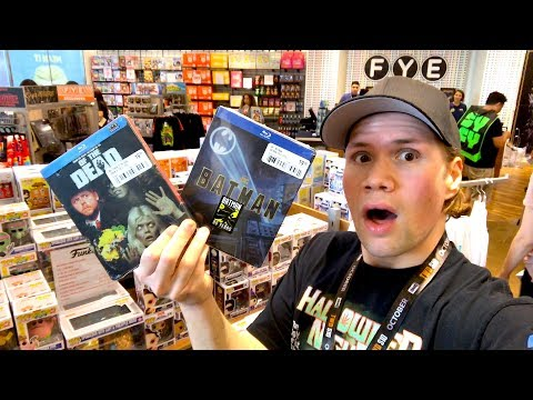 blu-ray-and-toy-hunting-at-the-fye-san-diego-comic-con-2019-pop-up-shop