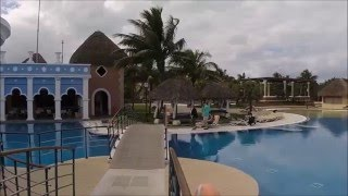Iberostar Varadero Cuba - Video Tour