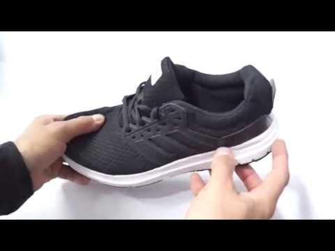 Кроссовки для бега Adidas Galaxy 3.1