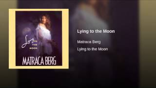 Lying to the Moon