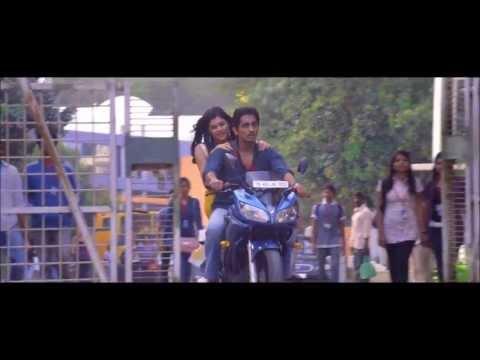 Yaaro Ivan - Udhayam NH4 Official HD Full Song