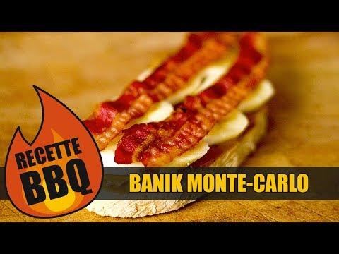 bob-le-chef---bbq---banik-monte-carlo-(banane,-bacon-&-beurre-d'arachide)