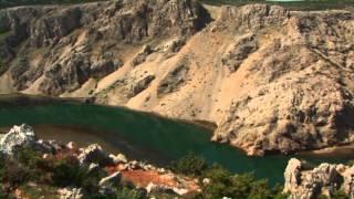Winnetou   -    Pierre Brice ----    Das Goldene Jubiläum 2012 in Kroatien
