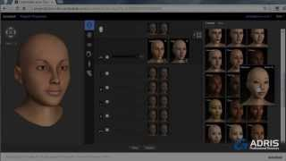Autodesk Project Pinocchio - How to Create Fully-Rigged Characters