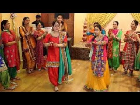 foreigners pushpa gujral Science City  kapurthala jalandhar part-2