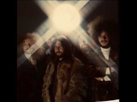 Jade Warrior - A Winter's Tale (1972)