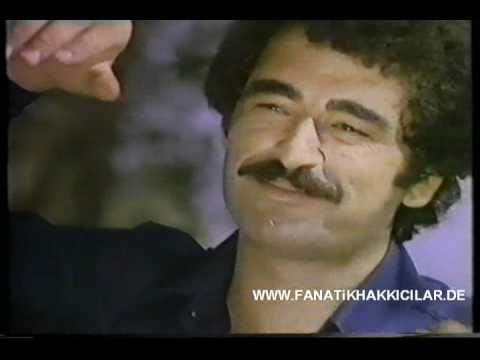 ibrahim Tatlises Kiz Ben Garibem Oran Video Orjinal Kayit-Türküola-Minareci-Ömer Almanyadan