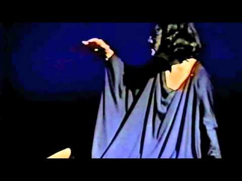 Dances by Isadora - Mother and Revolutionary