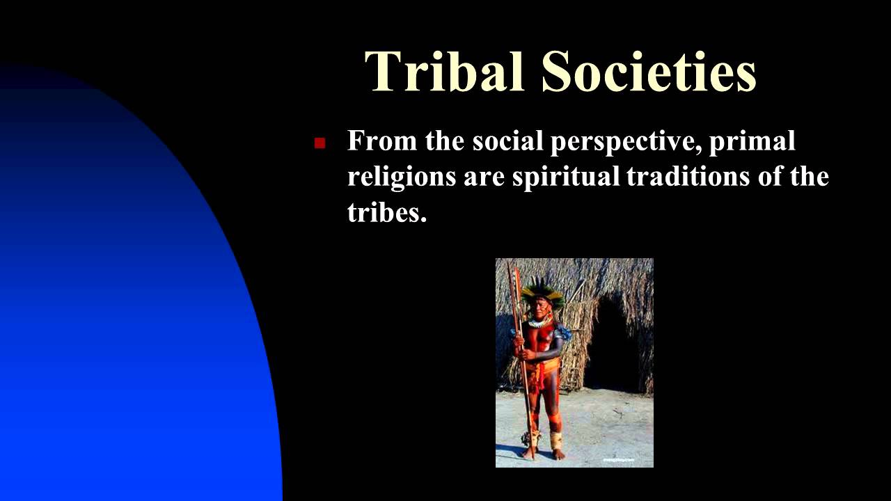 can indigenous sacred ways be reconciled with modern industrial and commercial pressures why or why  6 can indigenous sacred ways be reconciled with modern industrial and commercial pressures why  these religion questins please, someone who has.