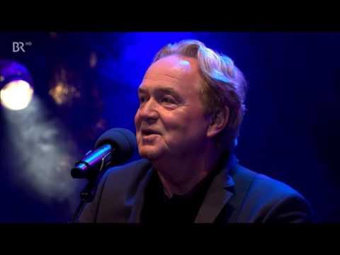 Klaus Hoffmann - Blinde Katharina - Live 2016
