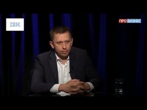 Совет директоров - Сергей Савонькин