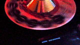 Sugar Pie De Santo - Never Love A Stranger - Checker: 1101 DJ red ring