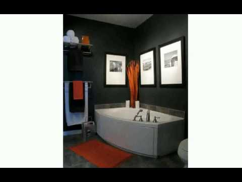 bathroom-decorating-ideas-for-small-bathrooms
