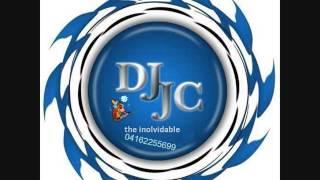 BINOMIO DE ORO AMANTES INOCENTES DJ JC 04162255699