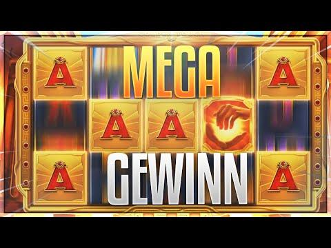 midas-golden-touch-30-freispiele!!!!-(10000€?)
