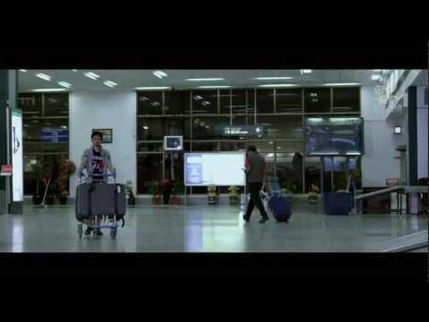 Kevi Rite Jaish (2012)- Theatrical Trailer | www.facebook.com/keviritejaish |