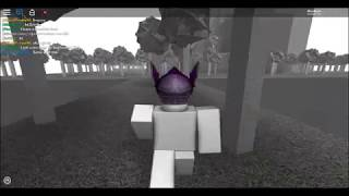 Roblox Memories How to get to the Bridge, and Thoughts of Strange Things (Myth Game)