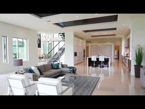 Luxury Home For Sale: 16720 Stratford Court, Southwest Ranches FL 33331