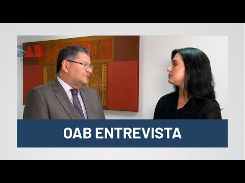 Programa OAB Entrevista - Programa - 17/12/19 - Programa 38