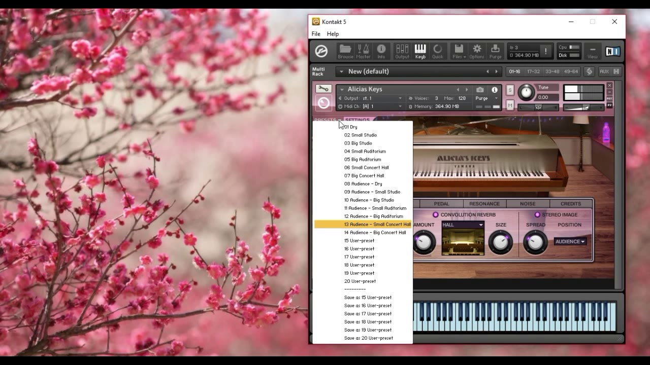 Download free native instruments scarbee rickenbackert bass.