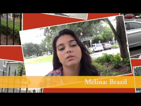 Valencia College - International College Program at Walt Disney World