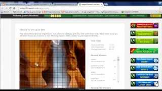 Adsprofitreward -как быстро сделать квалификацию Skype sekacheva1960(, 2013-04-25T12:54:08.000Z)