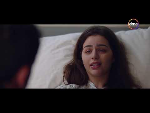 """إلا أنا """"بدون ضمان"""" - مريم أغم عليها ونقلوها المستشفى.. شوف جوزها عمل إيه وقالها إيه"""
