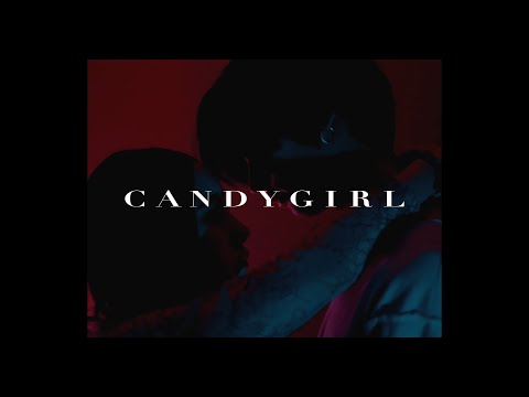 CANDYGIRL - Killing Me Softly