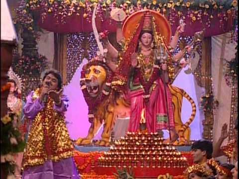 Vindhyavashi Ke Amar Kahani [Full Song] Rupva Tor Nirekhu Oh Maiyya