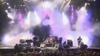 Lagwagon - The Chemist (Live '04)