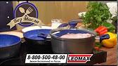 Мастер Фикс (12 штук). leomax.ru - YouTube