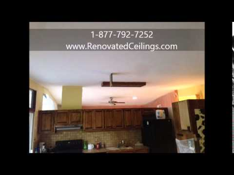 Popcorn Ceiling Removal Maplewood, NJ Popcorn Removal Maplewood