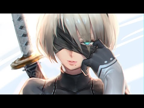 Nightcore - Dynasty