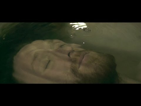 ALPES - Don't Salt My Meal With Your Tears (Official video)