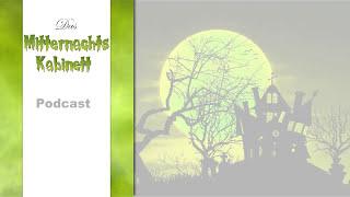 Frankenstein und seine Zeit (Mitternachtskabinett 2#5)