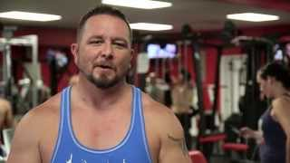Spring Hill Gym Lift More Fitness Youtube