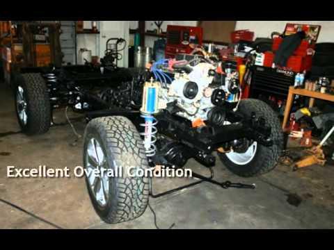 1997 land rover defender 90 himalaya for sale in naples for Black horse motors naples fl