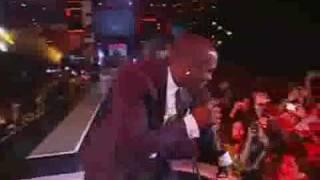Akon -I
