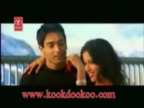 Punjabi sad song FulKaari By Hans Raj Hans My Favorite Song( SinghGogi89Multani Parisien