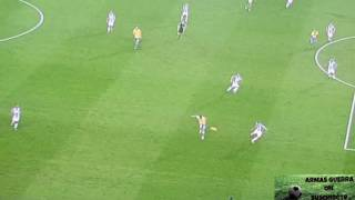 Video Gol Pertandingan Las Palmas vs Leganes