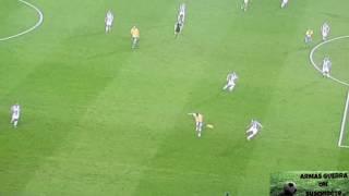 Video Gol Pertandingan Las Palmas vs Leganes
