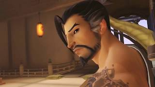 The REAL If Overwatch Characters Had Theme Songs