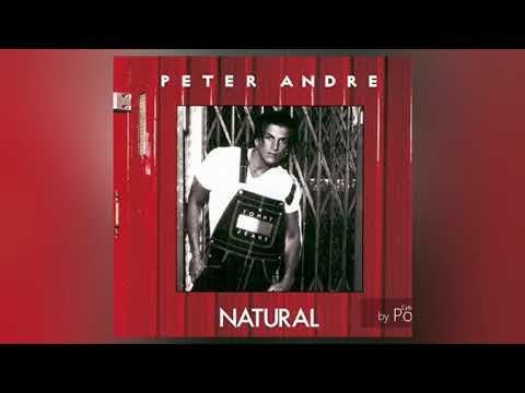 "Peter Andre - Natural (""Soulcity Mix"")"