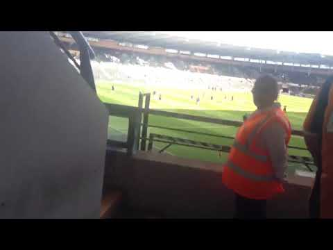 Hull city vs derby county blog tigers 1-2 rams