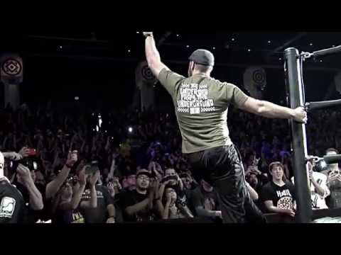 Sami Zayn Kehrt Zu NXT Zurück!