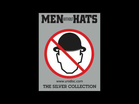 Men Without Hats - Editions Of You mp3